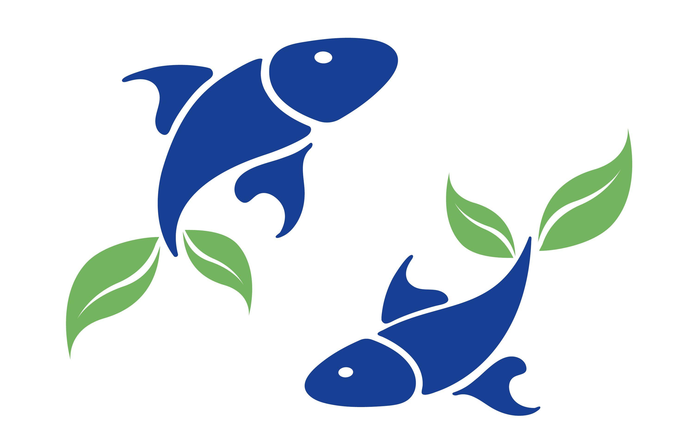 Pisces Research Project Management Inc.